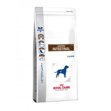VD dog Gastro Intestinal