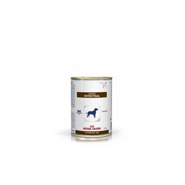 Dog Gastro Intestinal konservuotas ėdalas