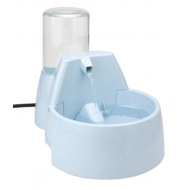 PetSafe Drinkwell 8,5 L talpos girdykla - fontanas dideliems šunims