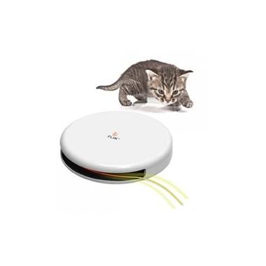FroliCat FLIK žaislas erzintojas (katėms)