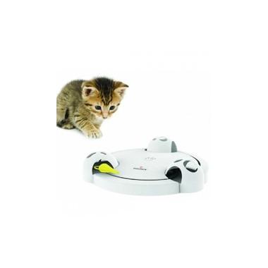 FroliCat POUNCE žaislas katėms su pelyte
