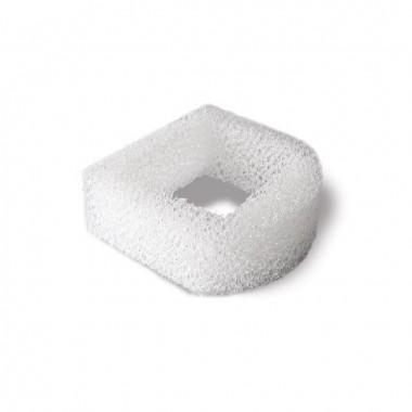 Porolonis filtras Drinkwell girdykloms (pakuotėje 2 vnt.)