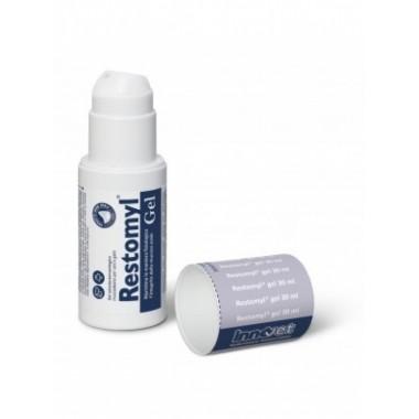Restomyl Gel