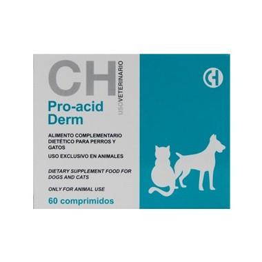 Pro-acid Derm N60