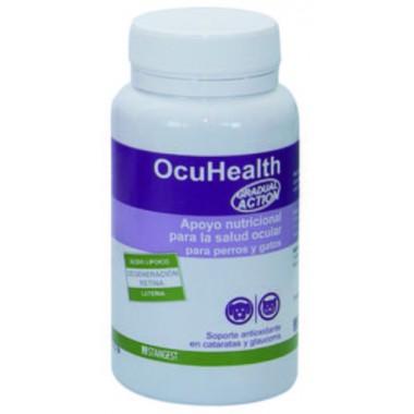 OcuHealth, (N60) таблетки