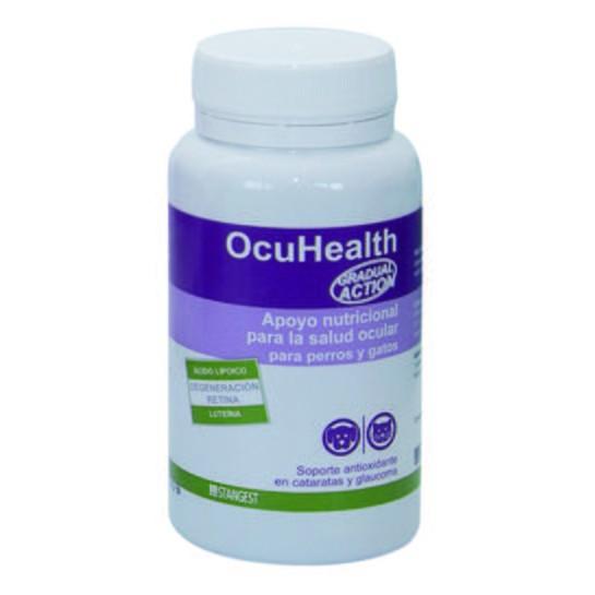 OcuHealth N60