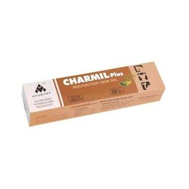 CHARMIL plus 50g