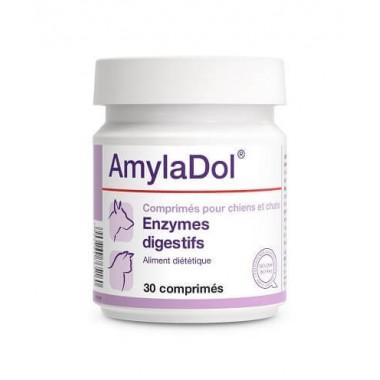 AmylaDol tab, N30