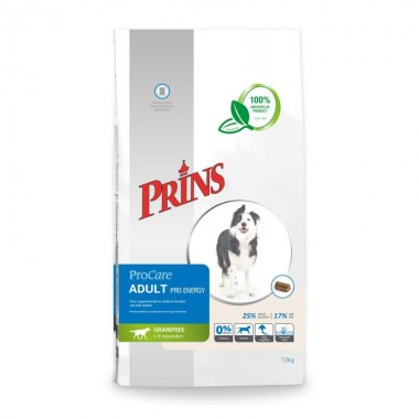 Prins ProCare Adult Pro Energy